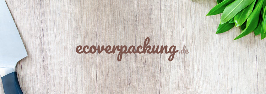 ecoverpackung